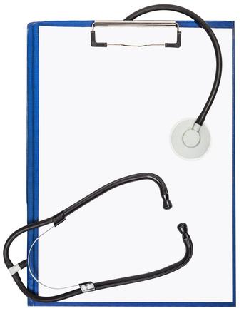 Patients Profile BC MSP Billing